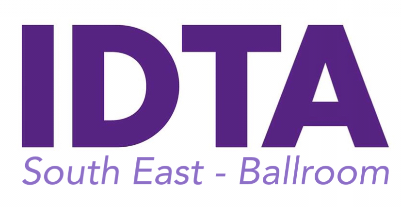 IDTA South East Ballroom