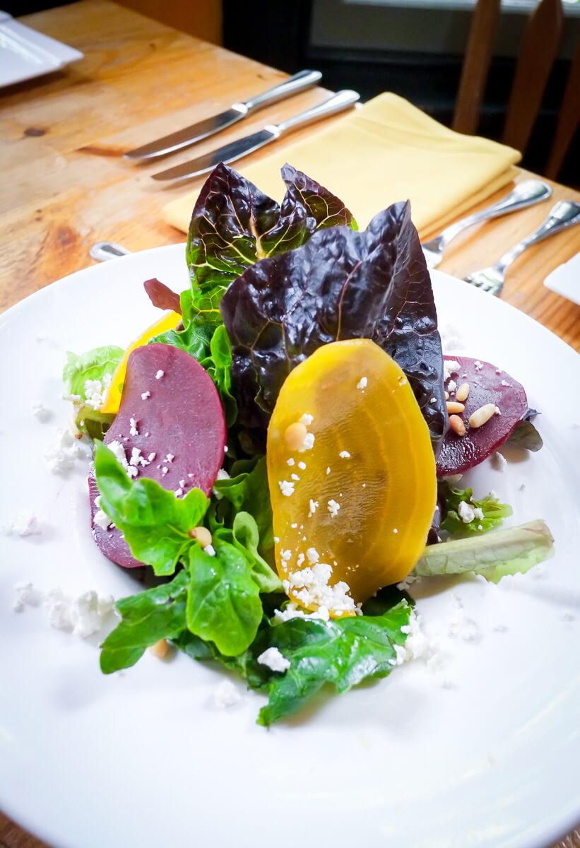 Birchrunville beet salad-4.jpg
