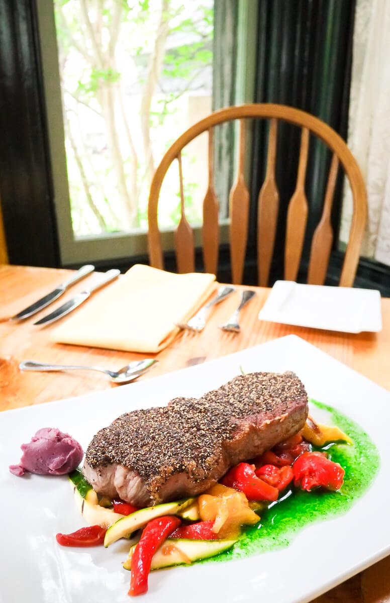 Birchrunville steak-11.jpg
