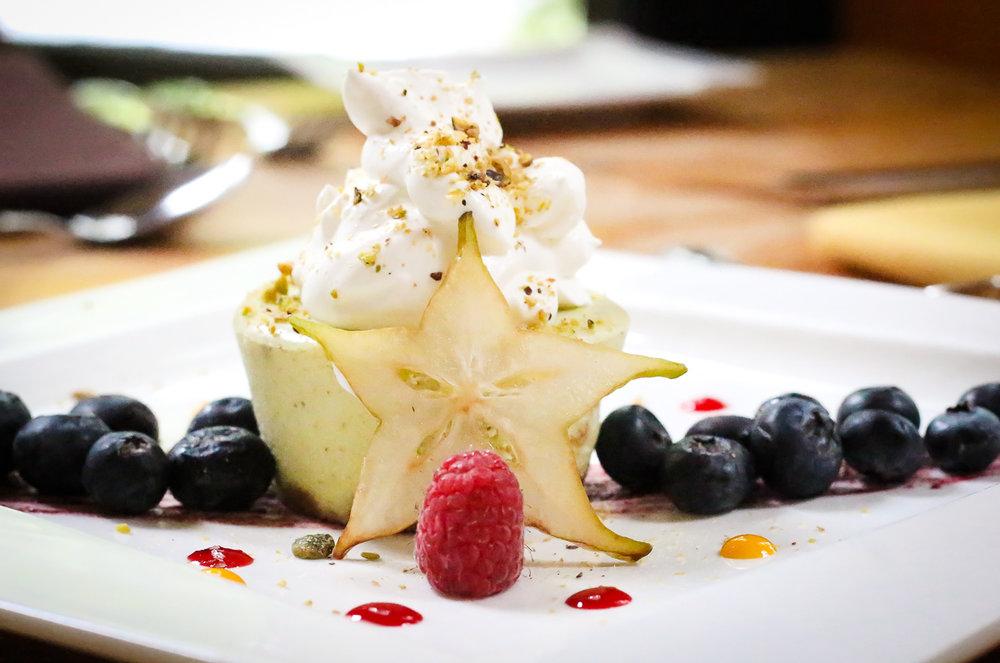 Birchrunville cheesecake-1.jpg