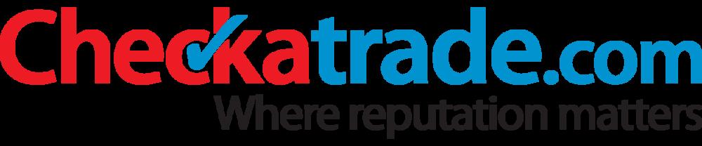 checkatrade-logo-crop.png