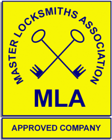 MLA Approved.png