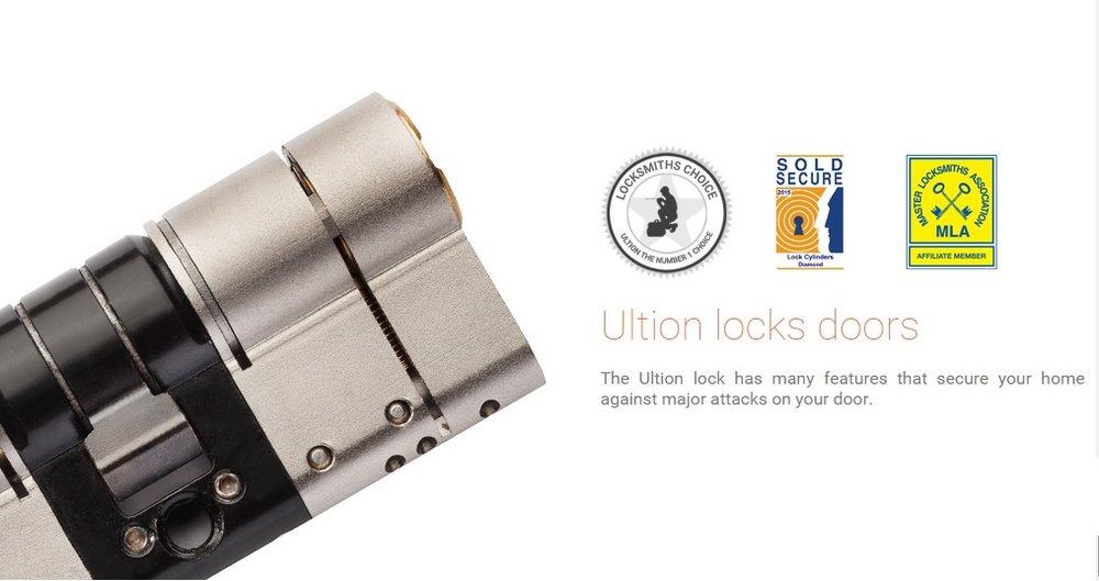 ULTION 3.jpg
