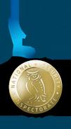 NSI_Gold_Cert_logo_RGB2 (1).png