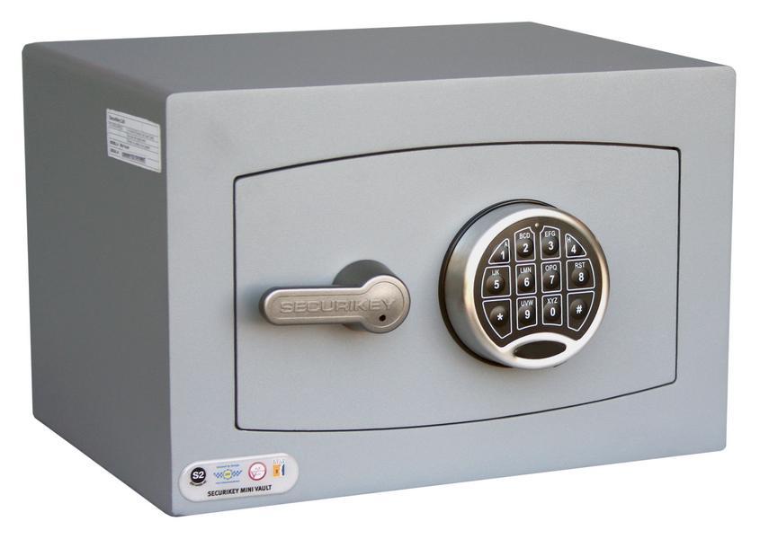 Securikey Mini Vault.jpg