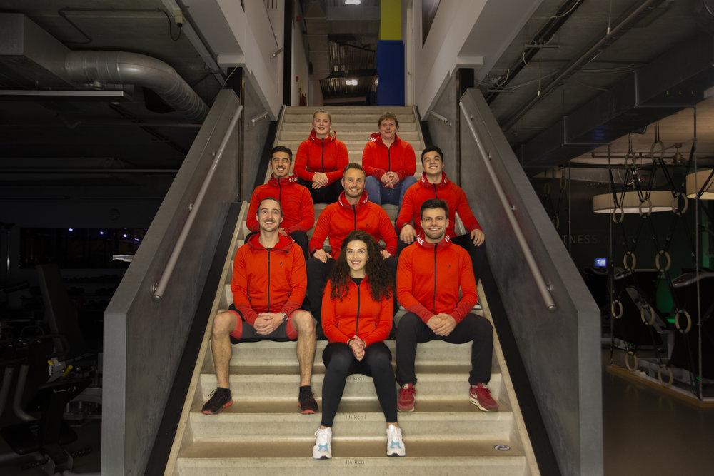 trapgroepsfoto.jpg