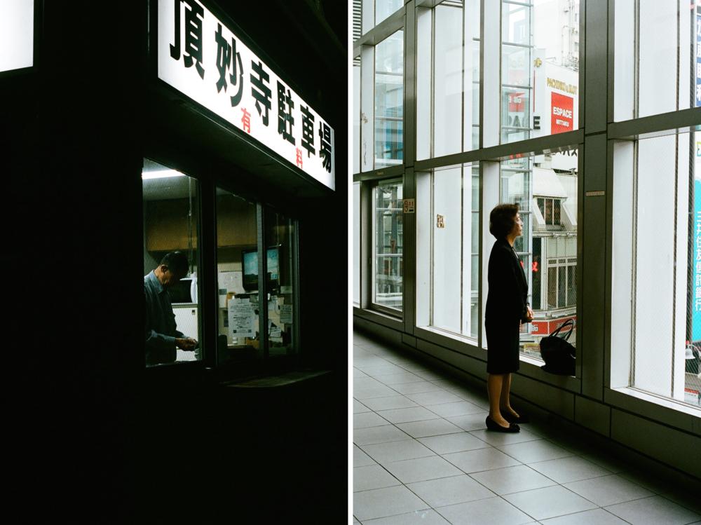 Japan-Street-2.png