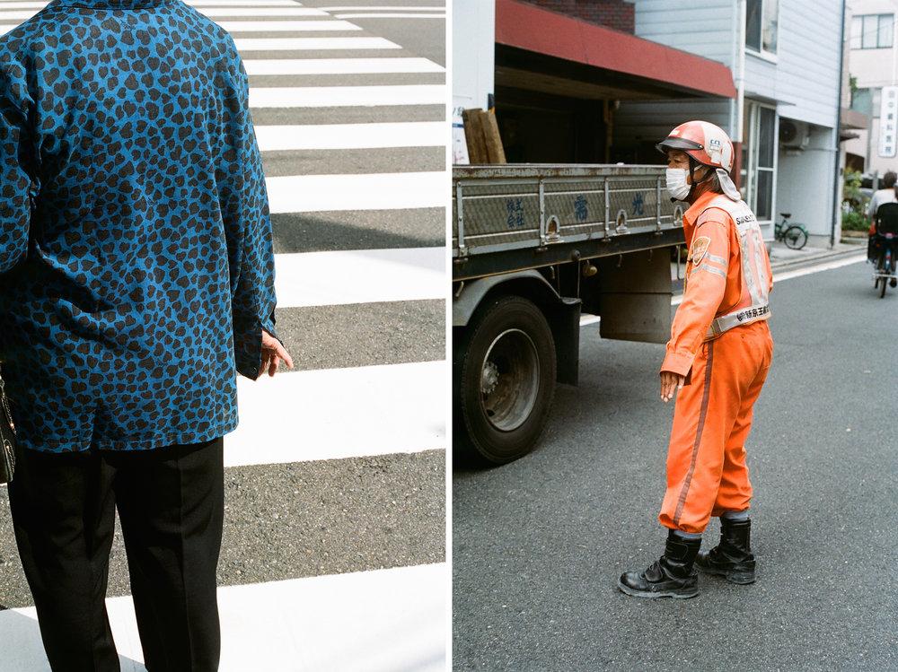 Japan-Street-3.jpg
