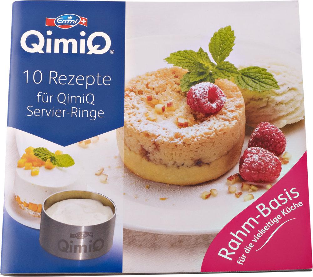 Emmi QimiQ Rezeptheft Qi-D-10Rezepte_1.jpg