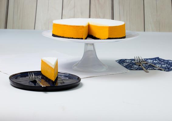 0E9A9994_Kürbis_Cheese_Cake.RDB.jpg