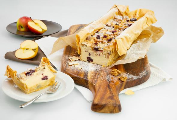 0E9A0476_Weihnachtlicher_Apfel-_Spekulatius_-_Cheese_Cake.RDB.jpg