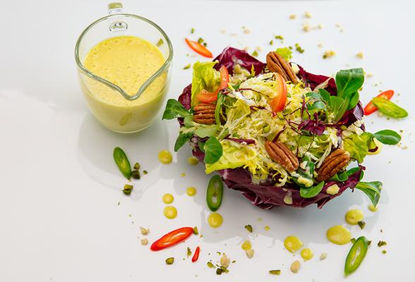 qbilder_2700_0e9a4625_winter_salat.webheader.jpg