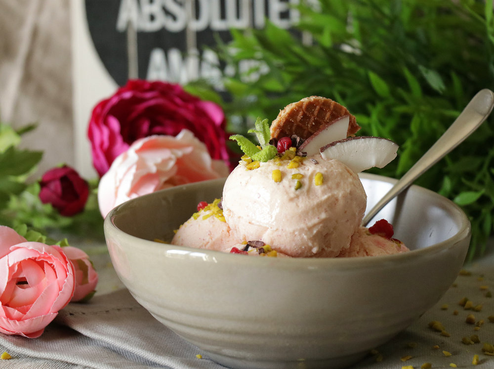 Nektarinen-Frozen-Yogurt-Rezept.JPG