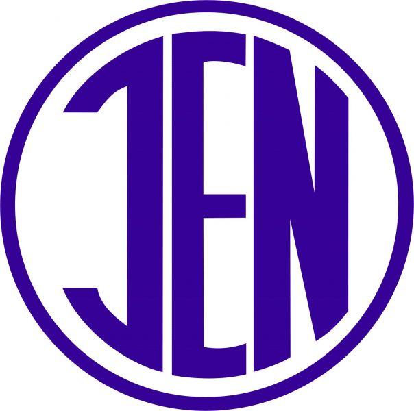Logo IEn.jpg