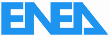 Enea_new logo_it_CROPPED.jpg