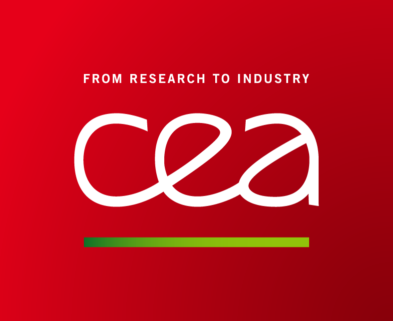 CEA_GB_logotype.png