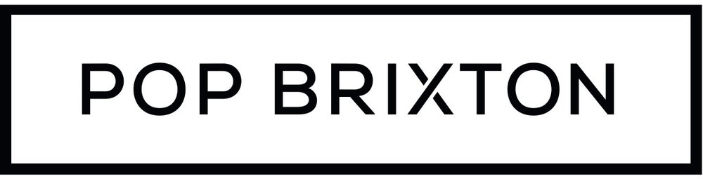pop_brixton_logo_Big.jpg