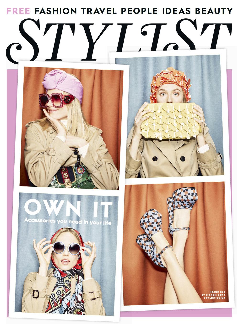 STY360_COVER.jpg