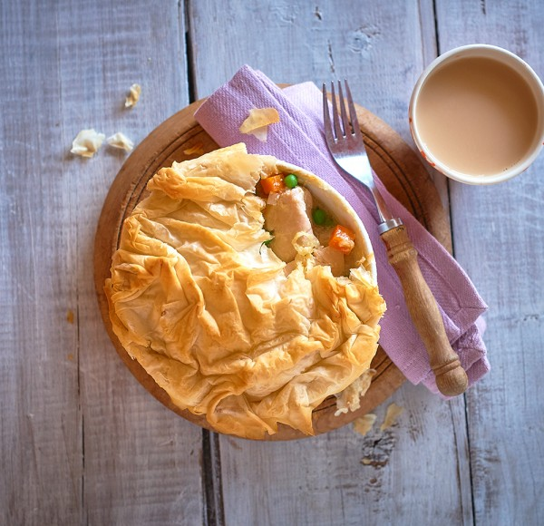 Chicken-Pie-0034-600x580 (1).jpg