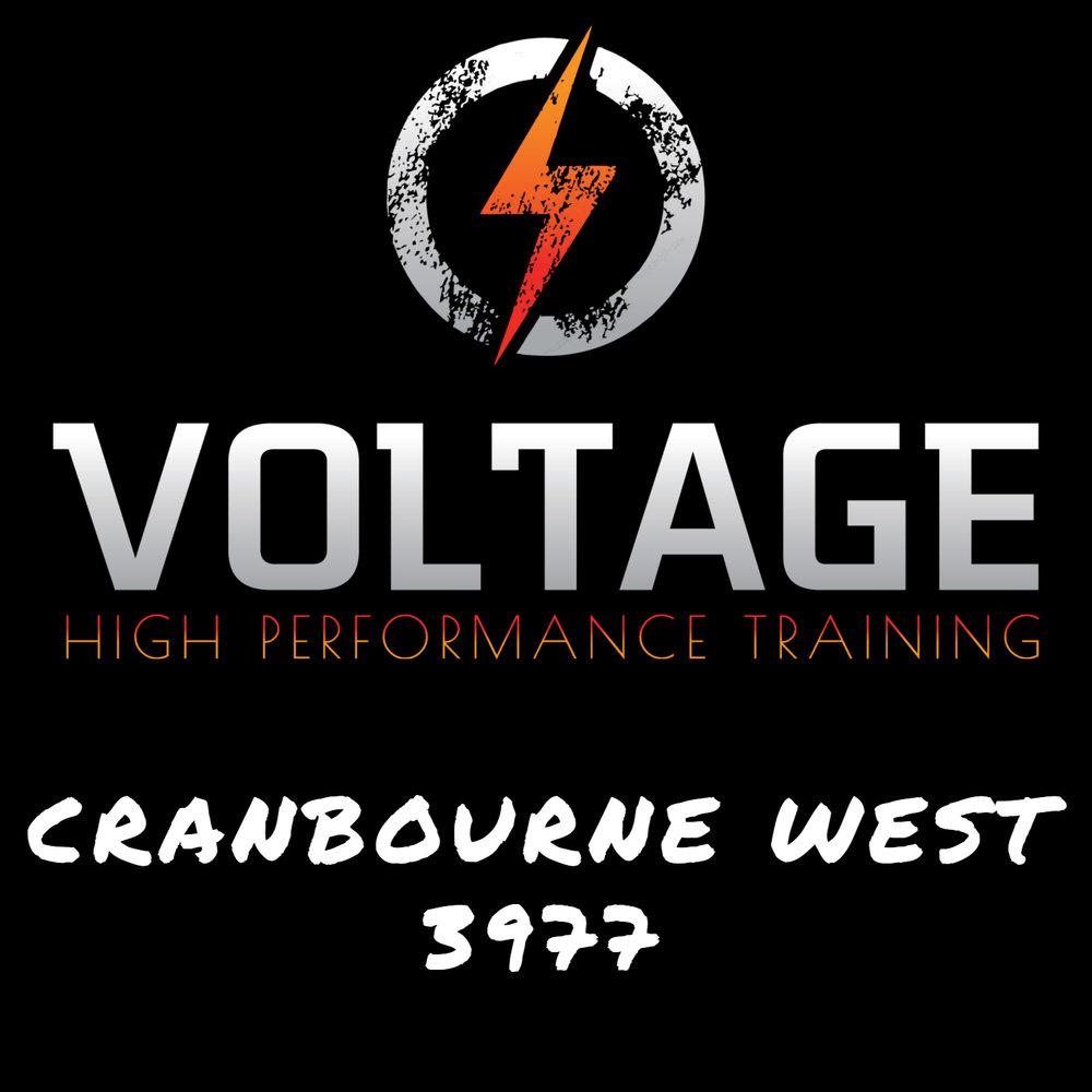 Voltage Cranbourne West.jpg