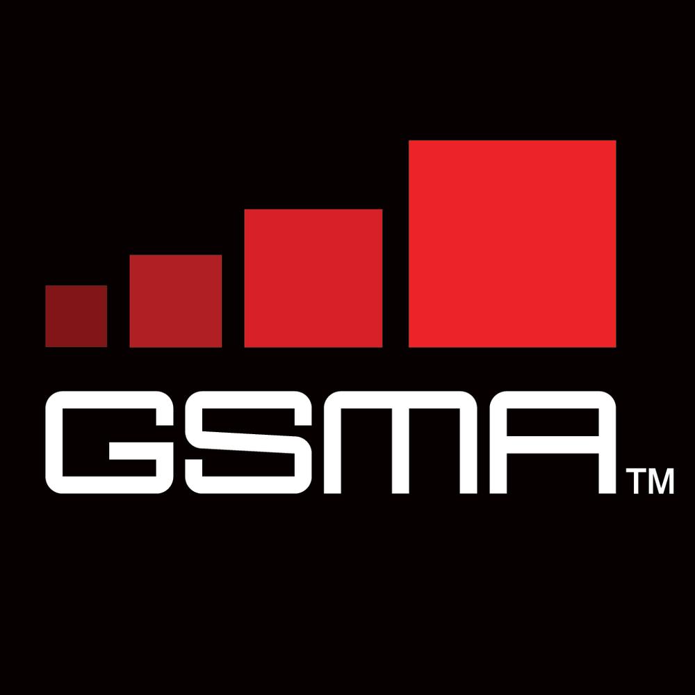 gsma-logo.png