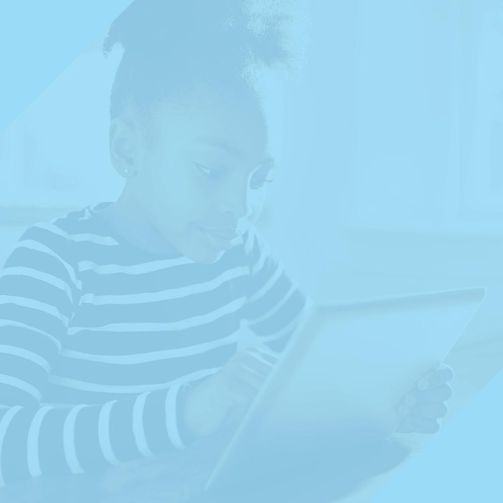 Orange StarAfrica - Increasing customer engagement with relevant content