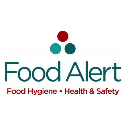 Food Alert logo.png