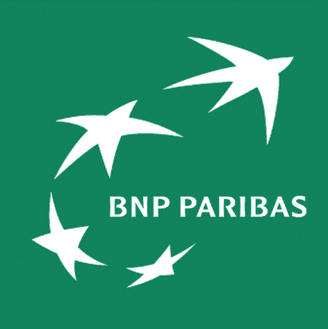 Logo_BNPP square.png