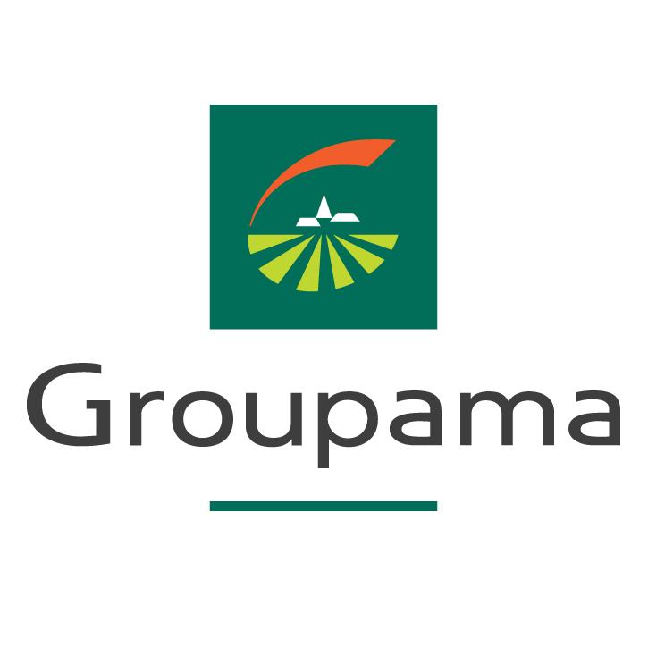 logo-groupama.jpg