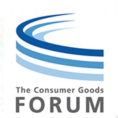 TheConsumerGoodsForum.png