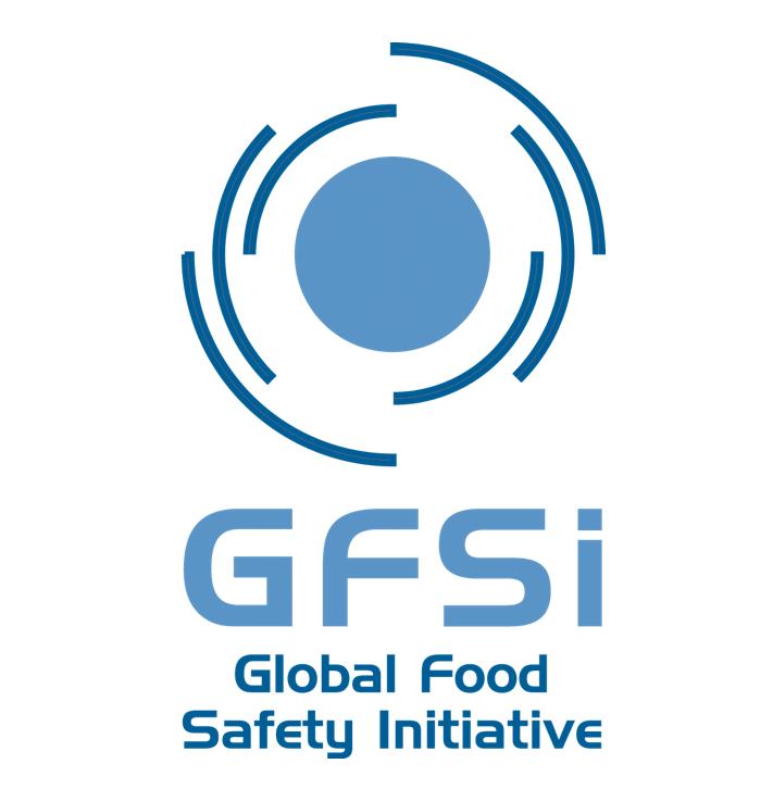 Logo GFSI.png