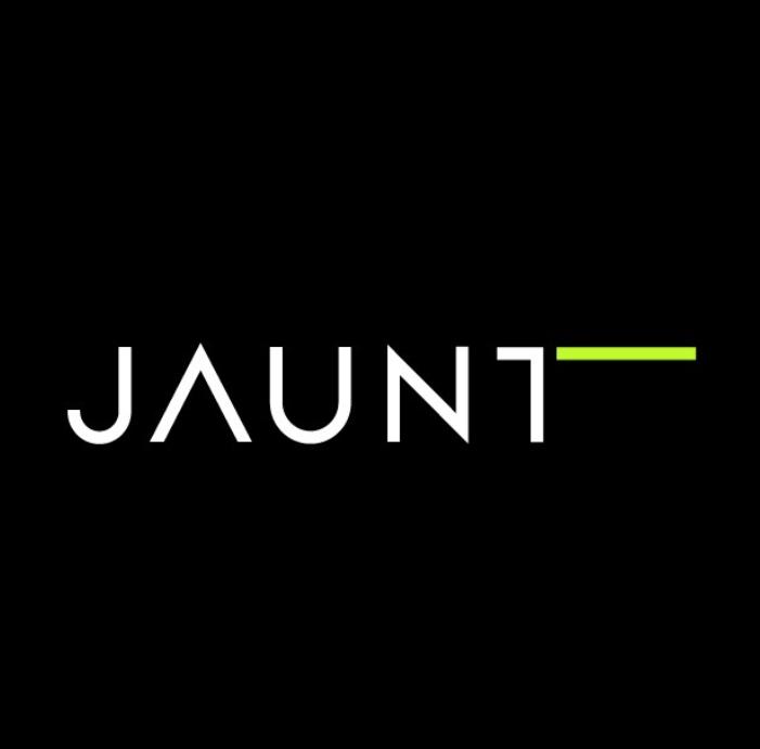 logo_JAUNT.png