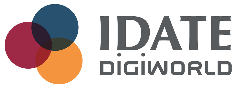 logo-IDATE-DigiWorld copy.jpg