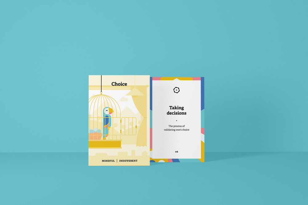Free Vertical Front View Business Card Mockup.jpg