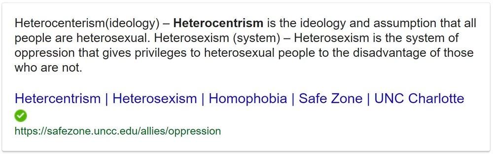 Heterocentrism.JPG