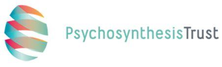 Psychosynthesis Trust Logo.JPG