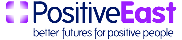 positiveeast logo.jpg