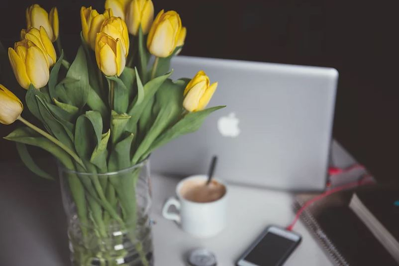 ONLINE THERAPY: IS IT FOR YOU - By Lucas Voclere