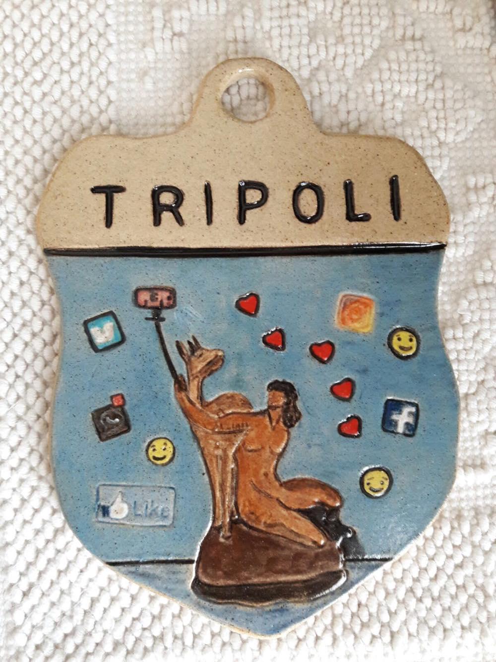marcella medalion.jpg