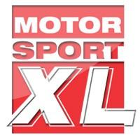 mxl_og_image_logo.jpg