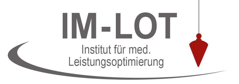 ImLot_LOGO.jpg