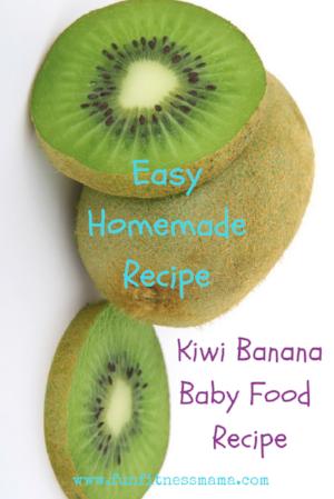 Kiwi BananaBaby Food Recipe.png