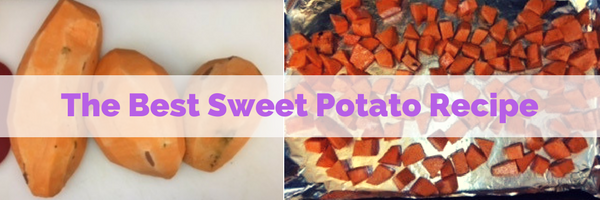 The Best Sweet Potato Recipe.png