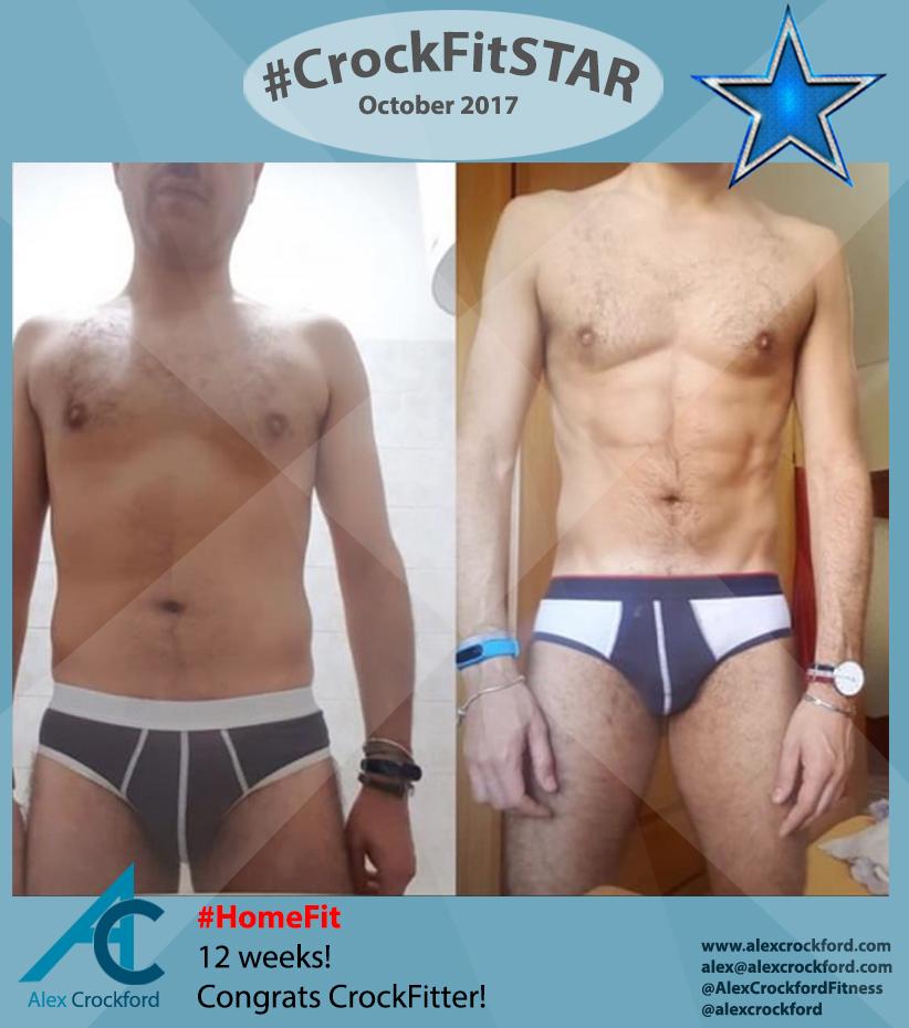 CrockFit-Star-1.jpg