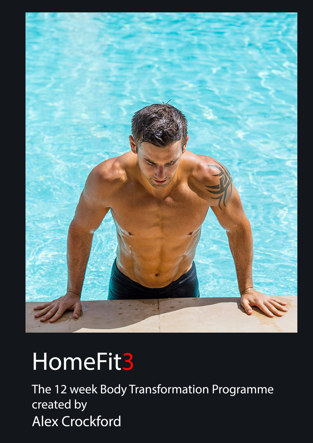 HomeFit 3 - Fundamentals.jpg