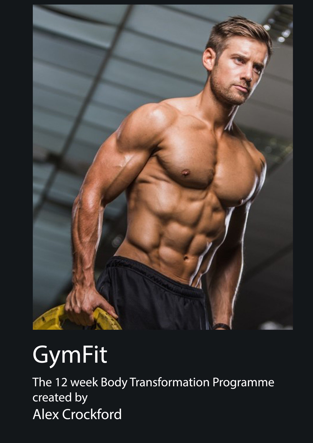 GymFit 1 - Trianing.jpg