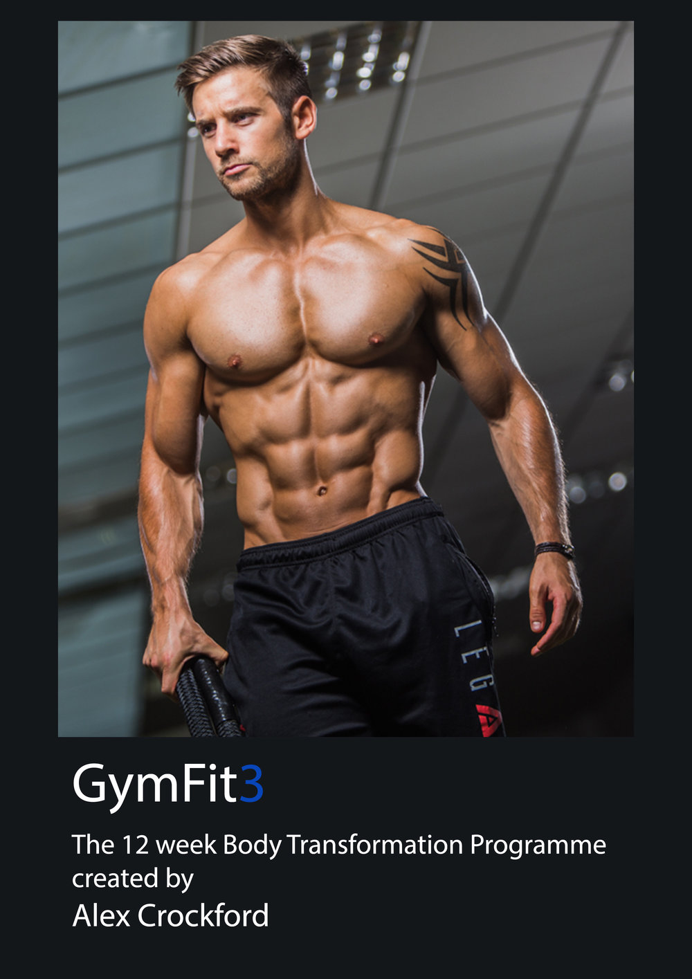 GymFit 3 - Trianing.jpg