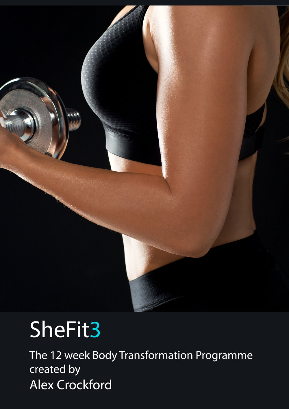 SheFit-3---Trianing-new.jpg