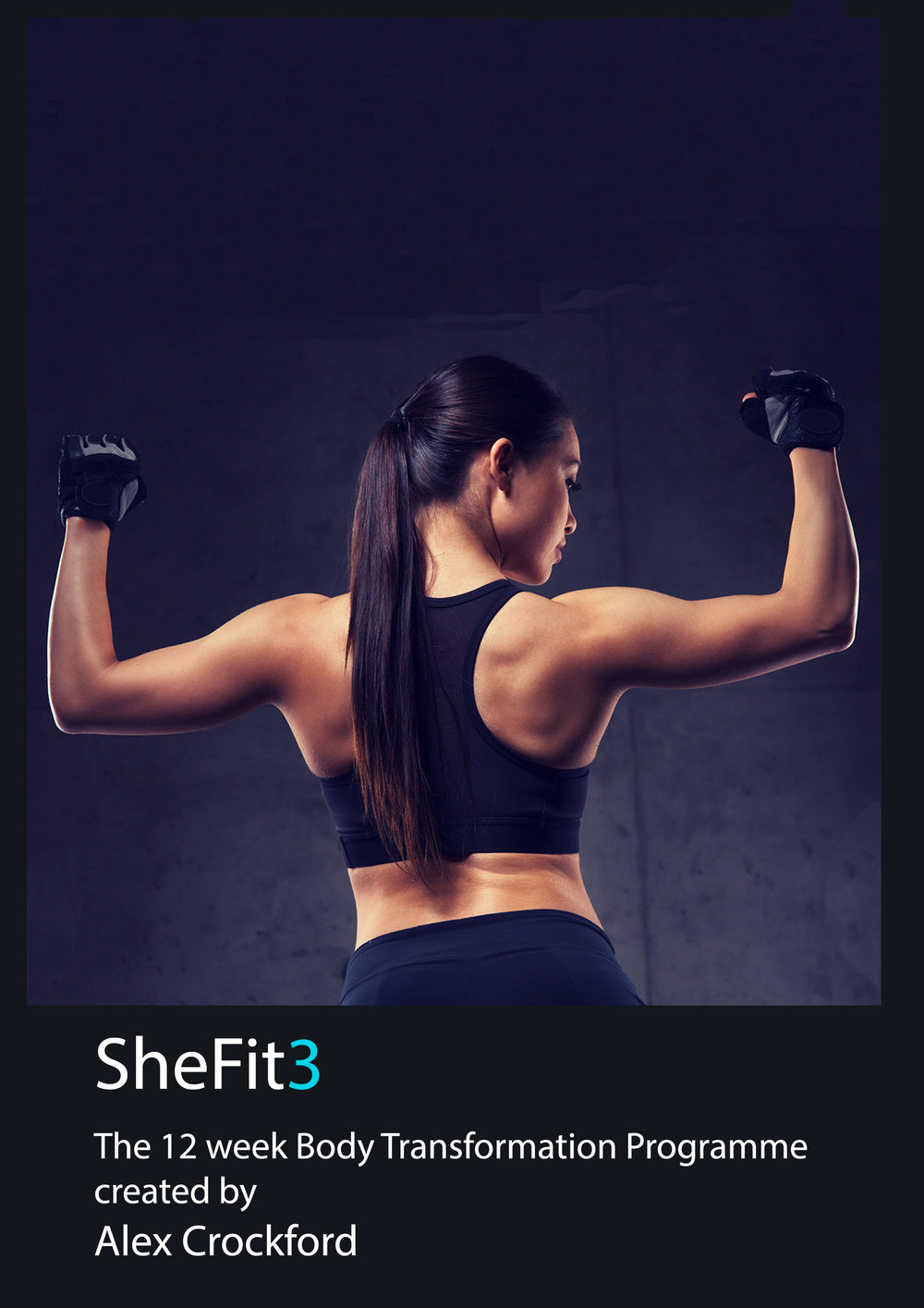 SheFit-3---Fundamentals-new.jpg