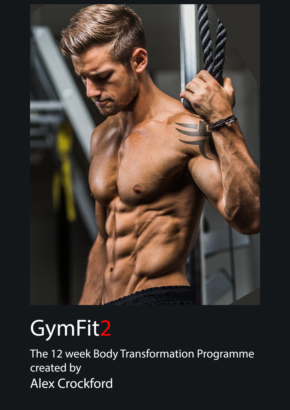GymFit 2 - Trianing.jpg